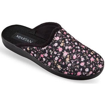 Boty Ženy Papuče Mjartan Dámske papuče  ADELA 2 mix