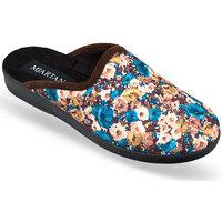Boty Ženy Papuče Mjartan Dámske papuče  ADELA mix