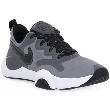 Boty Muži Nízké tenisky Nike 001 SPEEDREP Nero