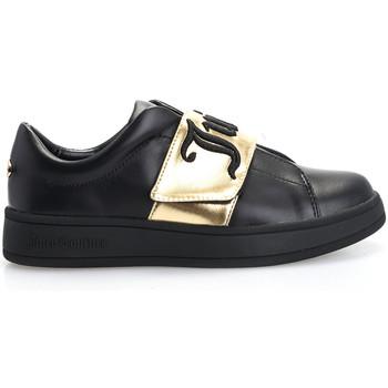 Boty Ženy Street boty Juicy Couture  Černá