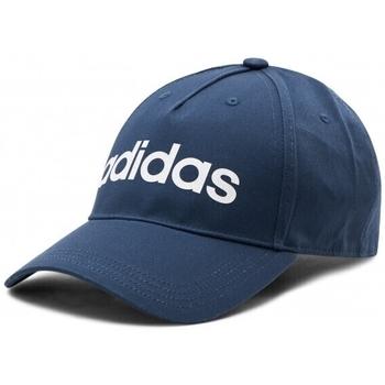 Textilní doplňky Kšiltovky adidas Originals Daily Modrý