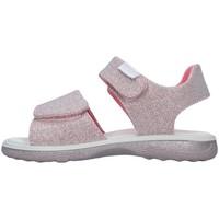 Boty Ženy Sandály Primigi 7374200 Růžová