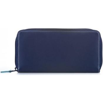 Taška Náprsní tašky Mywalit 1259-130 Modrá