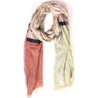 Textilní doplňky Šály / Štóly Passigatti 12119 Bílá