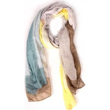 Textilní doplňky Šály / Štóly Passigatti 12109