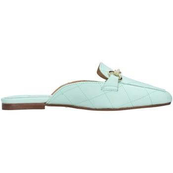 Boty Ženy Pantofle Balie' 0021 Zelená