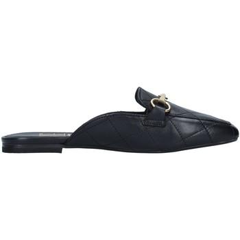 Boty Ženy Sandály Balie' 0021 Černá