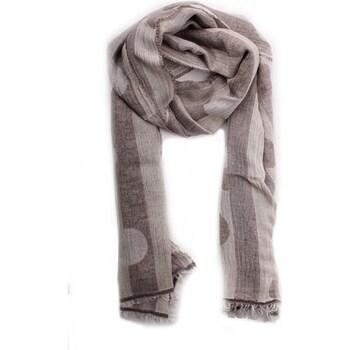 Textilní doplňky Šály / Štóly Achigio' 1913 DIS.12 Šedá