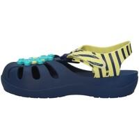 Boty Chlapecké Sandály Ipanema 82858 Modrá