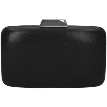 Taška Ženy Malé kabelky Menbur 84722 Černá