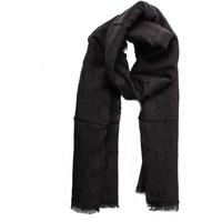 Textil Ženy Šály / Štóly Iblues CRESO Černá