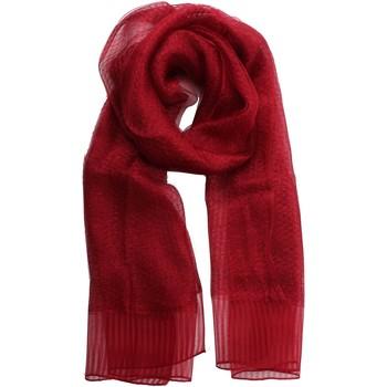 Textil Ženy Šály / Štóly Iblues NODO Červená