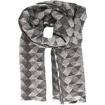 Textilní doplňky Šály / Štóly Achigio' MADOLIVER Bílá