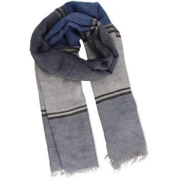 Textilní doplňky Šály / Štóly Achigio' MISS19230 Šedá
