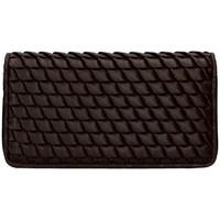 Taška Náprsní tašky Sisley 6G2BW1317 Béžová
