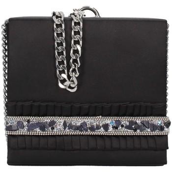 Taška Ženy Malé kabelky Menbur 84586 Černá