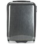 Kufry pevné David Jones RODEMAP 32L
