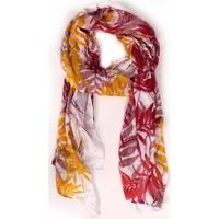 Textilní doplňky Ženy Šály / Štóly Passigatti 13108 Červená