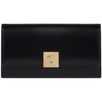 Taška Náprsní tašky Trussardi 75W00241 9Y099999 Černá
