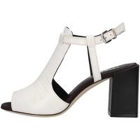 Boty Ženy Sandály Tres Jolie 2025/BUY Bílá