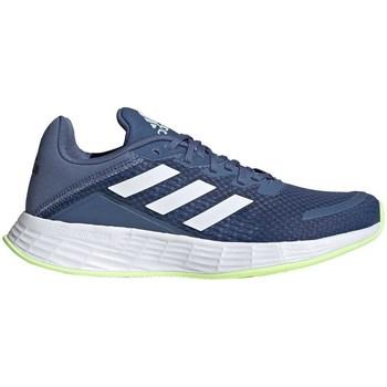 adidas Vycházková obuv Duramo SL - ruznobarevne