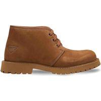 Boty Ženy Sandály Docksteps DSW106003 Béžový