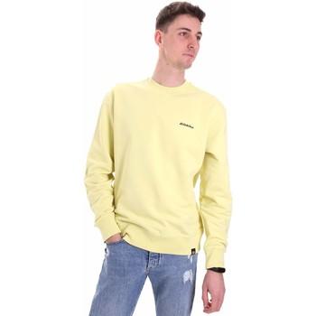 Textil Muži Mikiny Dickies DK0A4XCRB541 Žlutá