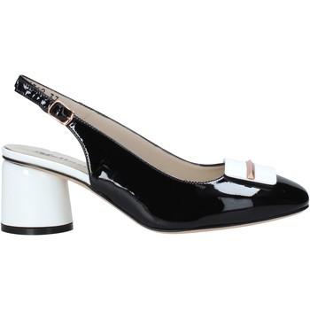Boty Ženy Sandály Melluso HM110 Černá