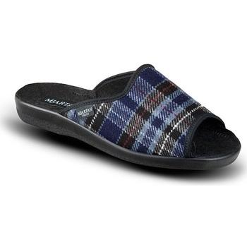 Boty Muži Papuče Mjartan Pánske papuče  VILO mix