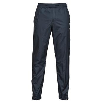 Textil Muži Teplákové kalhoty BOSS BREM Tmavě modrá
