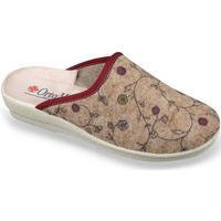 Boty Ženy Papuče Mjartan Dámske papuče  CHERISA 5 ťavia