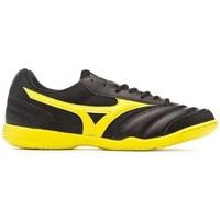 Boty Muži Fotbal Mizuno Mrl Sala Club Černé, Žluté