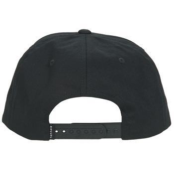 Rip Curl DRIVEN SB CAP