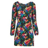 Textil Ženy Krátké šaty Desigual NILO