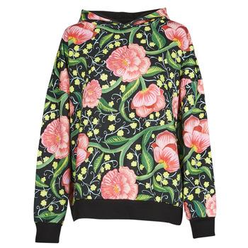Textil Ženy Mikiny Desigual ROIANE