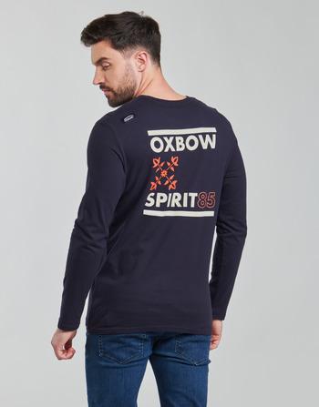 Oxbow N2TORJOK