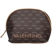 Taška Ženy Malé kabelky Valentino Bags VBE3KG533 Hnědá