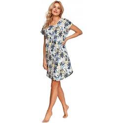 Textil Ženy Pyžamo / Noční košile Taro Noční košile 2492 Kali