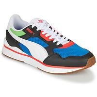 Boty Muži Nízké tenisky Puma R78