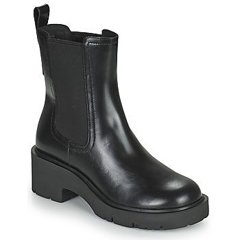 Boty Ženy Kotníkové boty Camper MILAH Černá