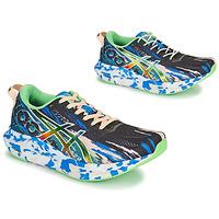 Boty Ženy Běžecké / Krosové boty Asics NOOSA TRI 13