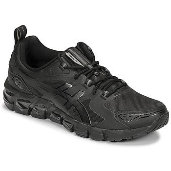Boty Muži Nízké tenisky Asics GEL-QUANTUM 180 Černá