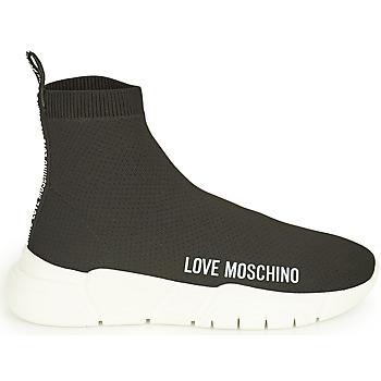 Love Moschino JA15343G1D