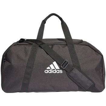 Taška Sportovní tašky adidas Originals Tiro DU M Černé