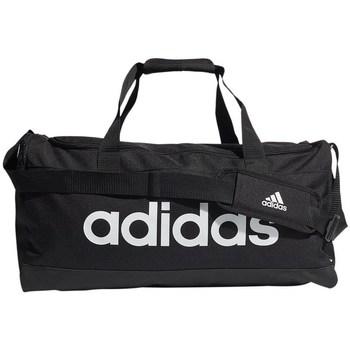 adidas Sportovní tašky Linear Duffel M - ruznobarevne