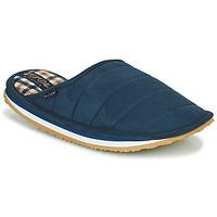Boty Muži Papuče Cool shoe HOME Modrá