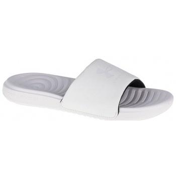 Boty Ženy pantofle Under Armour Ansa Fixed Slides Other
