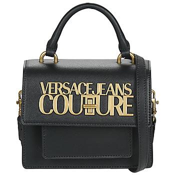 Versace Jeans Couture Kabelky FEBALO - Černá