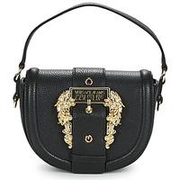 Taška Ženy Kabelky  Versace Jeans Couture FEBALA Černá