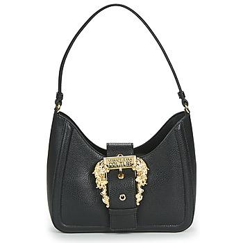 Taška Ženy Tašky přes rameno Versace Jeans Couture METARIA Černá